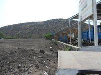 Terreno en Renta en Santa Rosa Jáuregui