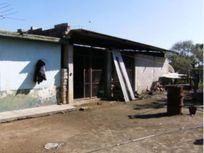Finca/Rancho en Venta en Guadalupe Tlachco