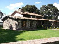 Casa en Venta en Jilotepec de Andres Molina Enriquez