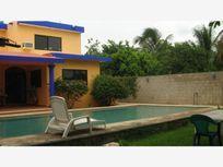 Casa en Renta en Cholul Zona Norte