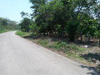 Terreno en Venta en Comalcalco cunduacan PECHUCALCO