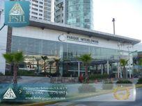 Departamento en Renta en Renta Parque Interlomas 220M2
