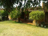 Finca/Rancho en Venta en EL ALTEÑO CRUCE CARR ACATIC