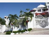 Casa en Venta en Puerto Vallarta