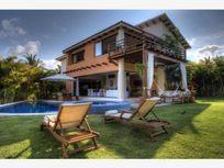 Casa en Venta en Punta Mita