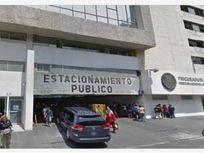 Bodega en Renta en Colonia Centro (Area 1)