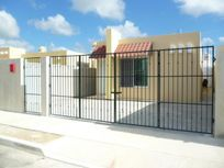 Casa en Renta en Gran Herradura, Cd. Caucel