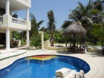 Casa en Venta en Punta Bahía Soliman