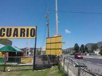 Terreno en Venta en San Esteban Tizatlan
