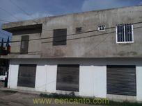 Edificio en Venta en Valle Verde 2da Secc