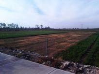 Terreno en Venta en Silao Centro