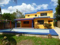 Casa en Renta en Cholul