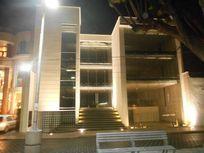 Edificio en Renta en Tehuacan Centro