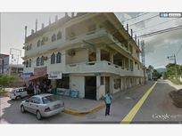 Edificio en Renta en Emiliano Zapata