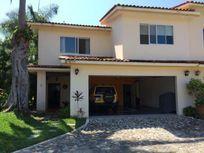 Casa en Venta en La Cruz de Huanacaxtle