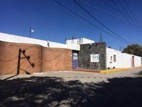 Casa en Venta en Juarez