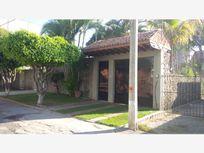 Casa en Venta en Fracc Pedregal de las Fuentes