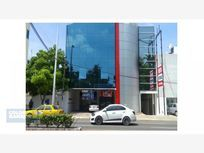 Edificio en Renta en Jose N Rovirosa