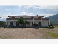 Finca/Rancho en Venta en Jose Maria Morelos y Pavon