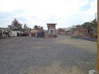 Terreno en Venta en Hacienda de Vidrio