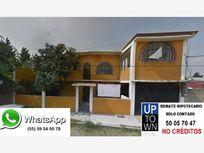 Casa en Venta en San Nicolas Huexotla