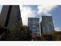 Departamento en Renta en Torres de Potrero