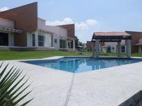 Casa en Venta en Cocoyoc