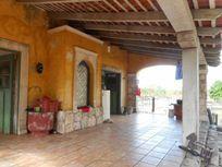 Finca/Rancho en Venta en Cansahcab