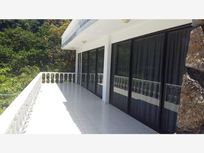 Casa en Venta en Fracc El Pichilingue