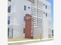 Departamento en Renta en Unidad Habitacional Bicentenario