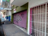 Local en Venta en Acapulco de Juarez Centro