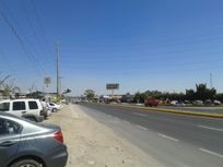Terreno en Renta en San Bernardino Tlaxcalancingo