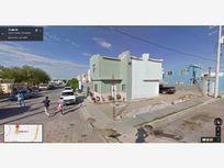 Casa en Venta en Benito Juarez Fovissste