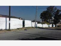 Terreno en Venta en Santiago Momoxpan