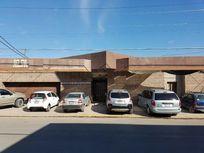 Oficina en Venta en Parque Industrial Lagunero