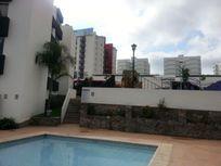 Departamento en Renta en Condominio San Agustin