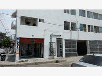 Local en Venta en Barrio de San Miguelito