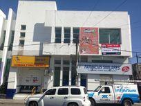 Local en Renta en Independencia