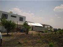 Finca/Rancho en Venta en El Tejocote