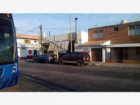 Local en Renta en Guadalupe Posada