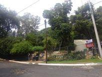 Finca/Rancho en Venta en Bosques de San Isidro