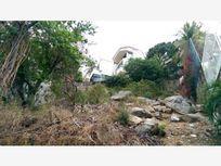 Terreno en Venta en Fracc Marina Brisas