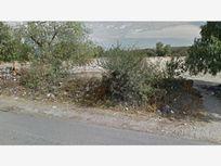 Terreno en Venta en San Antonio Calichar