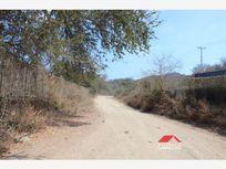 Terreno en Venta en Jalipa, Manzanillo, Colima; con movimiento para trailers o almacenaje de materia