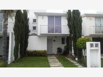 Casa en Venta en Ipanema