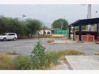 Terreno en Renta en Los Gonzalez