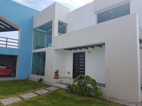 Casa en Renta en San Francisco Totimehuacan