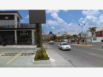 Local en Renta en Milenio 3ra Secc