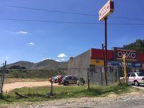 Terreno en Renta en Mexico Nuevo