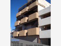 Edificio en Venta en Chihuahua 2000
